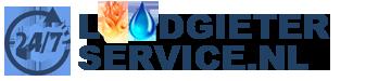 24-7LoodgieterService.nl – Vakkundig en snel verholpen